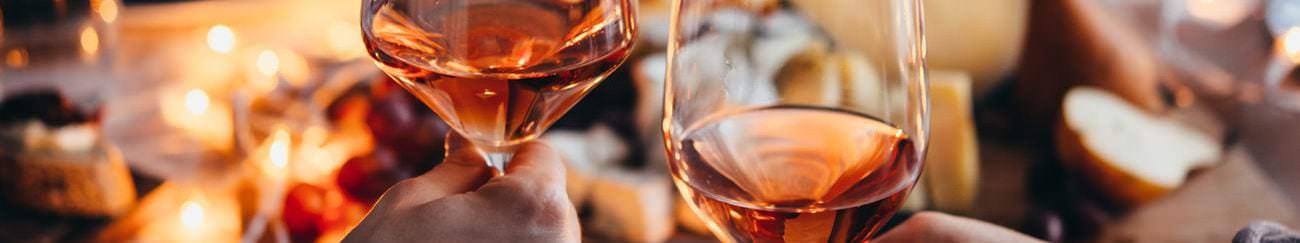 Wein & Genuss