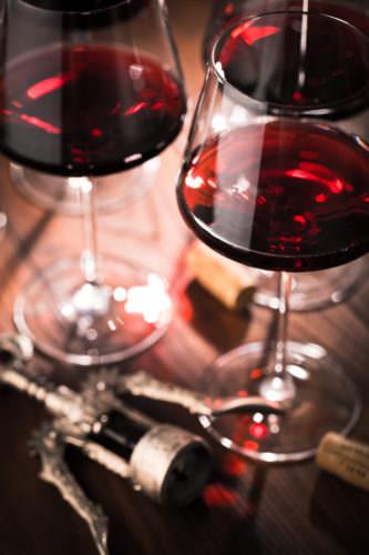 Alkoholfreier Wein - Vino Culinario