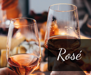 Rosewein - Vino Culinario