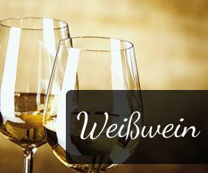 Ratgeber - Weißwein - Vino Culinario