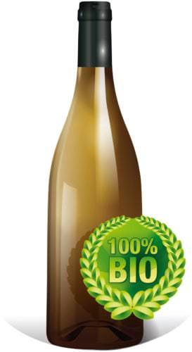 Biowein (100% Bio)